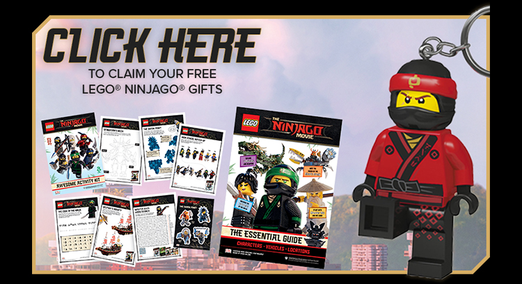 Click here to get your free gifts